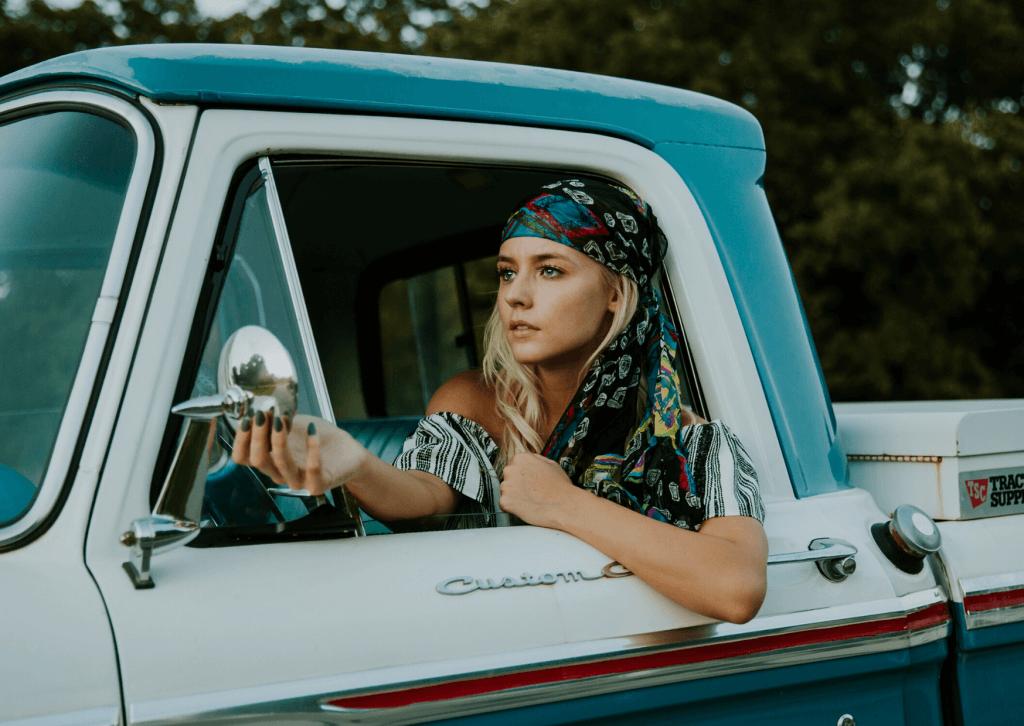 La percepción del riesgo en la conducción. Modelos y teorías