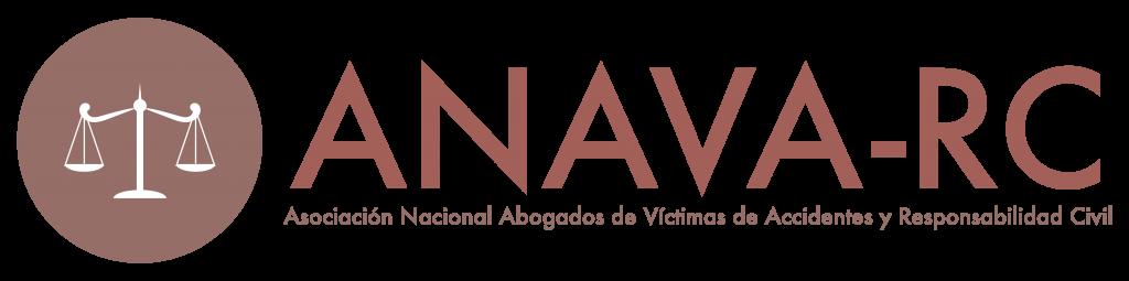 Ipsum ya somos partner colaborador de ANAVA-RC